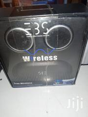 Wireless Speaker | Audio & Music Equipment for sale in Nairobi, Nairobi Central