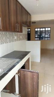 Studios Bedsitters and One Bedrooms to Let in Lower Kabete | Houses & Apartments For Rent for sale in Kiambu, Kabete