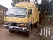 For Sale Fh In Very Good Condition 2014 | Trucks & Trailers for sale in Nairobi, Kilimani