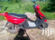 2016 Red | Motorcycles & Scooters for sale in Mombasa, Bamburi
