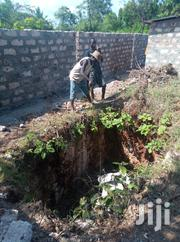 WASTE Management | Building & Trades Services for sale in Kiambu, Thika
