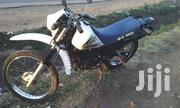 Yamaha 2005 White | Motorcycles & Scooters for sale in Nairobi, Kawangware