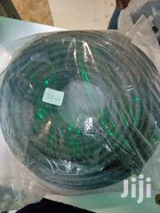 Hdmi Cable 30 Metres | Accessories & Supplies for Electronics for sale in Nairobi, Nairobi Central
