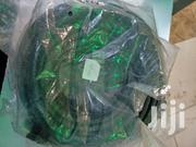 10 Metres Hdmi Cable | Accessories & Supplies for Electronics for sale in Nairobi, Nairobi Central