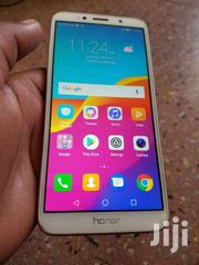 Honor 7s | Mobile Phones for sale in Mombasa, Changamwe