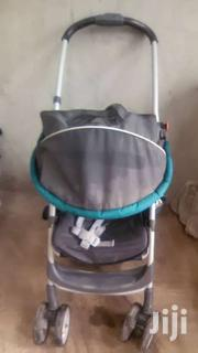 BABY Troller | Prams & Strollers for sale in Nairobi, Nairobi South