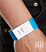 Event Wristbands | Party, Catering & Event Services for sale in Nairobi, Nairobi Central