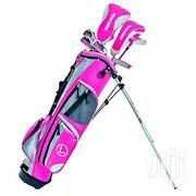 Golf Club Set For Kids Challenger | Sports Equipment for sale in Nairobi, Nairobi West