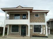 5 Bedroom All en Suite | Houses & Apartments For Sale for sale in Kajiado, Kitengela