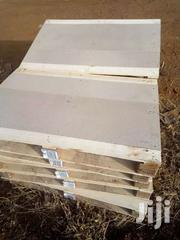 Wooden Pallets | Furniture for sale in Kiambu, Juja