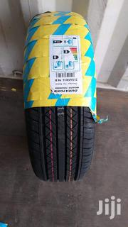 215/65/16 Duraturn Tyre's Is Made In China | Vehicle Parts & Accessories for sale in Nairobi, Nairobi Central