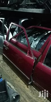 Mercedes-benz W124 Doors | Vehicle Parts & Accessories for sale in Nairobi, Nairobi South