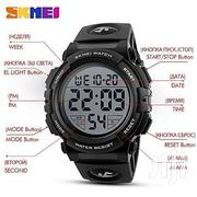 BRAND NAME: SKMEI | Watches for sale in Mombasa, Majengo