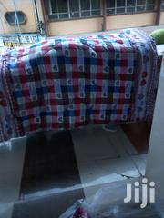 Warm 4*6 Cotton Duvets With A Mathing Bed Sheet And Two Pillow Cases | Home Accessories for sale in Nairobi, Kasarani
