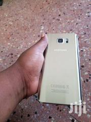 Note 5 | Mobile Phones for sale in Mombasa, Changamwe