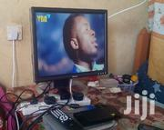 Dell /Tv Complete | TV & DVD Equipment for sale in Nakuru, Nakuru East