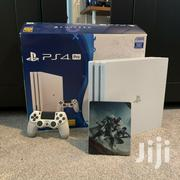 Sony Playstation 4 Pro 1TB | Video Game Consoles for sale in Kajiado, Ongata Rongai