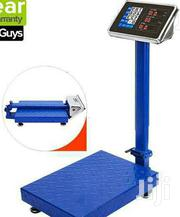 100 Digital Platform Scale. | Store Equipment for sale in Nairobi, Nairobi Central