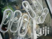 iPhone Data Cables Available | Accessories & Supplies for Electronics for sale in Nairobi, Nairobi Central