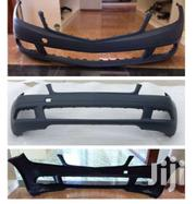 Mercedes Benz Front Bumper | Vehicle Parts & Accessories for sale in Nakuru, Menengai West