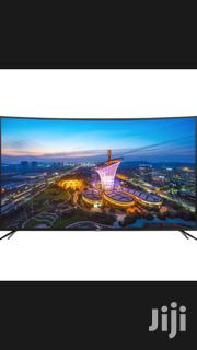 "BIG OFFER: 42"" Samsung Smart TV 2020 (New Arrivals) 