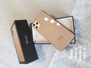 Apple iPhone 11 Pro Max 512 GB Silver | Mobile Phones for sale in Nairobi, Nairobi Central