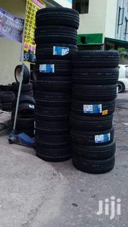 195/65/15 Comforser Tyre's Is Made In China | Vehicle Parts & Accessories for sale in Nairobi, Nairobi Central