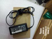 HP Blue Pin Adapter | Computer Accessories  for sale in Nairobi, Nairobi Central
