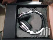 Takstar Headphones Brand New | Accessories for Mobile Phones & Tablets for sale in Nairobi, Nairobi Central
