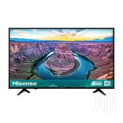 "Hisense - 65"" - 4K UHD LED Smart TV - Series 7 - 2019 Model 