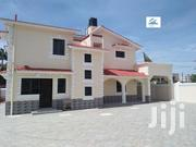 Elegant 4 Bedroom House To Let | Houses & Apartments For Rent for sale in Mombasa, Mkomani
