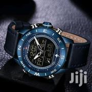 Quality and Durable Men Watch | Watches for sale in Nairobi, Nairobi Central