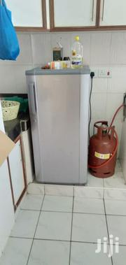 Refrigerator Excellent Condition One Year Used   Kitchen Appliances for sale in Mombasa, Tononoka