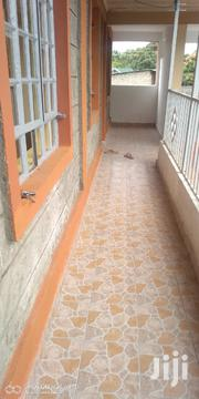2BR Newly Built Apartment   Houses & Apartments For Rent for sale in Kiambu, Kabete