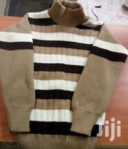 New Sweaters | Clothing for sale in Nairobi, Nairobi South