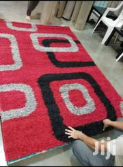 Shaggy Carpet With Free Doormat | Home Accessories for sale in Nairobi, Nairobi Central