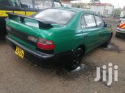 Toyota Corona 2001 Green | Cars for sale in Murang'a, Makuyu