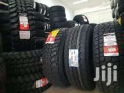 275/65/18 Radar Tyre's Is Made In Thailand | Vehicle Parts & Accessories for sale in Nairobi, Nairobi Central
