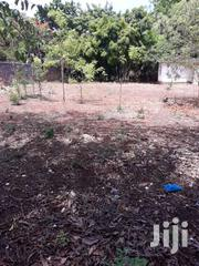 Property Is Up For Sale In Nyali | Land & Plots For Sale for sale in Mombasa, Bamburi