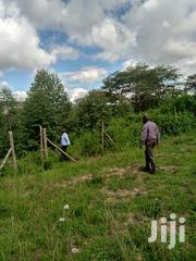 Amica Ventures Primedale Gardens Kabuta | Land & Plots For Sale for sale in Murang'a, Ithanga
