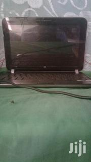 Laptop HP 240 G1 16GB Intel Core 2 Duo SSHD (Hybrid) 128GB | Laptops & Computers for sale in Nakuru, Naivasha East