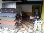 Commercial Space For Rent | Commercial Property For Sale for sale in Kiambu, Murera