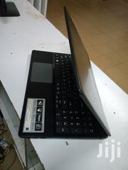 New Laptop Acer Aspire E15 4GB AMD HDD 500GB | Computer Hardware for sale in Uasin Gishu, Racecourse