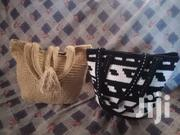 Crocheted Bags | Bags for sale in Mandera, Township