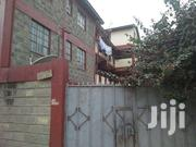 Flat For Sale In Kitengela | Commercial Property For Sale for sale in Homa Bay, Mfangano Island