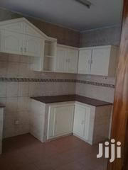 3brooms Master Ensuite To Rent | Houses & Apartments For Rent for sale in Nairobi, Kilimani