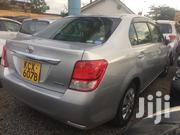 Toyota Allion 2012 Silver | Cars for sale in Nairobi, Makina