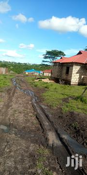 100by100 Plots For Sale In Kiserian | Land & Plots For Sale for sale in Kajiado, Ngong