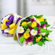 Flower Bouquet | Other Services for sale in Nairobi, Nairobi Central