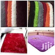 Soft And Fluffy Carpet | Home Accessories for sale in Nairobi, Nairobi West